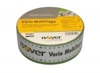 Adhésif VARIO MULTITAPE largeur 150mm, rouleau de 20m ISOVER
