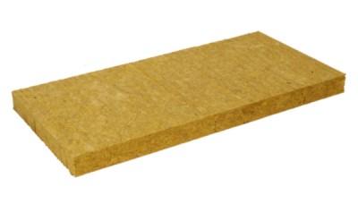 ROCKFEU REI 60 RSD 80mm 1,2x0,6m ROCKWOOL ISOLATION
