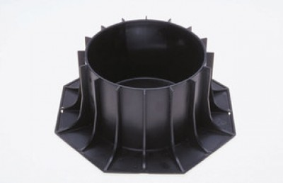 plot zoom 100 145 siplast theix 56450 d stockage habitat. Black Bedroom Furniture Sets. Home Design Ideas