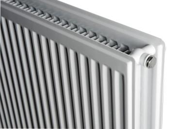 radiateur compact 4 connexions type 11 hauteur 700mm 14. Black Bedroom Furniture Sets. Home Design Ideas