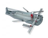 Coupeuse manuelles pro TI-75-T RUBI