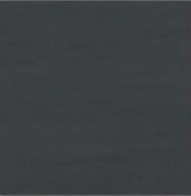 Carrelage keraben carey marengo satin 33x33cm atenea for Carrelage keraben