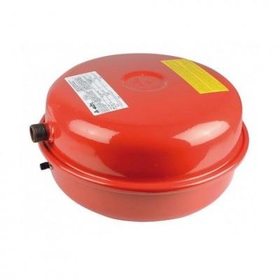Vase d'expansion pour chauffage 12l R101963 RIELLO