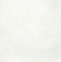 Carrelage IRIS IPER bianco 33x33cm GRANITI FIANDRE