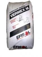 VERMEX M 100l EFYOS