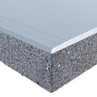 PREGYMAX R1.90 BA13+60 2.6x1.2m SINIAT
