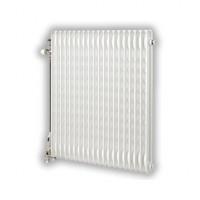 Radiateur REGANE 3000 21 horizontale 750x800 1219w 16 éléments