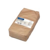 Sable naturel CHR0408 sac de 25kg KEMPER