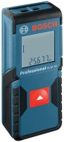 Télémètre laser GLM 30 BOSCH