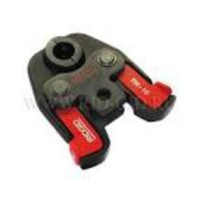 Machoir compact TH 32 mm RIDGID FRANCE