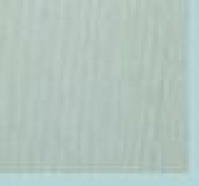 Teinte VERNILAND CLASSIC chambray 0,25 litres