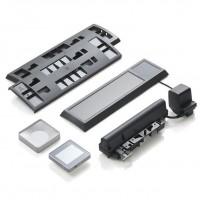 Kit motorisation solaire VELUX Intégra KSX 100 WW