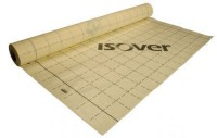 Membrane STOPVAP SD 18 40x1.5m ISOVER