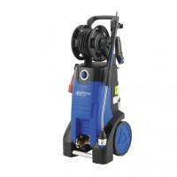 Nettoyeur haute pression MC 3C-150/660 230V avec laveur NILFISK ALTO