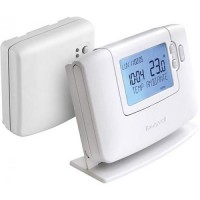 Thermostat hebdomadaire sans fil HONEYWELL