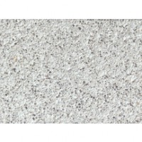 Dalle ARCADIA modena blanc 50x50x4,2cm BIRKENMEIER