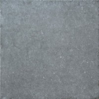 Grès cérame BLUETECH vintage rectifié 60x60cm REFIN