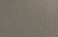 Carrelage en grès cérame ESPRIT EVO-2 piasentina sans veine 60x120cm MIRAGE