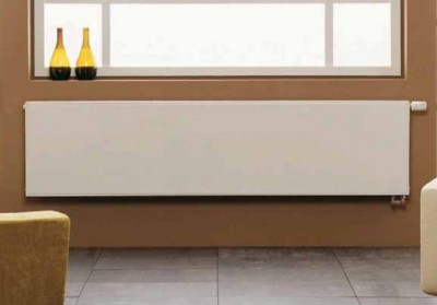 Radiateur eau chaude PLANORA 11 900x800mm 1092W RADSON FRANCE