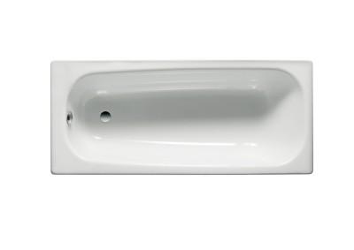 baignoire contesa nue ad 170x70cm np blanc roca les mureaux ecquevilly 78920 d stockage. Black Bedroom Furniture Sets. Home Design Ideas