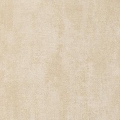 carrelage gr s c rame maill armada plaisance beige. Black Bedroom Furniture Sets. Home Design Ideas