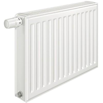 radiateur t6 21vm600 0520 706w 13 l ments finimetal angers 49100 d stockage habitat. Black Bedroom Furniture Sets. Home Design Ideas