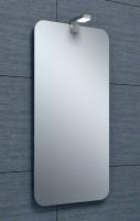 Miroir MILAN 40x80cm