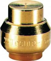 Bouchon T300 TECTITE femelle diamètre 20 COMAP
