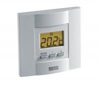 Thermostat électronique TYBOX 51
