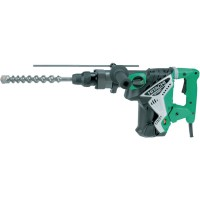 Perforateur DH 40MRY 950W 40mm 10,5 joules SDS MAX vibration HITACHI