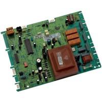 Circuit imprimé multi 00'ISO SAUNIER DUVAL