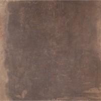 Carrelage terre Ruggine AD 45x45cm IRIS