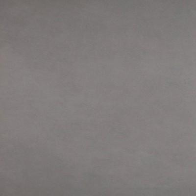 carrelage arte villa geneve gris mat 33x33cm vitra karo. Black Bedroom Furniture Sets. Home Design Ideas