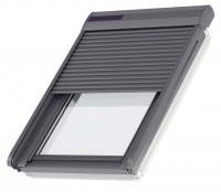 Volet solaire roulant SSL UK04 0000S VELUX