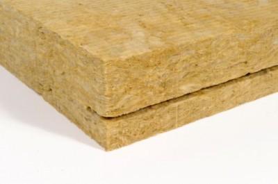laine de roche nu rockbardage paisseur 135mm 1 35x0 5m rockwool ludres 54710 d stockage. Black Bedroom Furniture Sets. Home Design Ideas