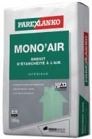 Enduit d'étanchéité MONO AIR 30kg PAREXLANKO