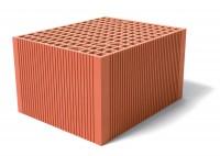 Tableau 37.5 bloc multiple 300x375x212mm BOUYER LEROUX