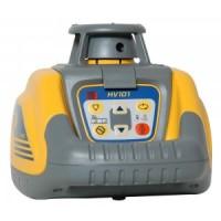 Pack laser rotatif TRIMBLE