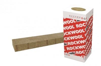 MBROCK 365 145mm 1,35x0,365m ROCKWOOL