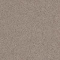 Plinthe grès cérame asiago/bardiglio 10x30cm GRANITI FIANDRE