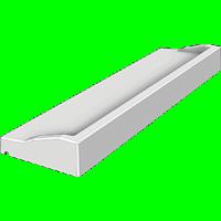 Appuis fenêtre 190x202mm 34.5cm THEBAULT