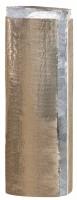 Isolant TRISO-SUPER 12 rouleau épaisseur 35mm 10x1.6m ACTIS