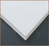 Dalle de Plafond Perla OP 0,95 TEGULAR F 8mm 600x600x15mm ARMSTRONG WORLD INDUSTRIES LTD
