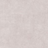 Grès cérame gobi blanc mat 60x60cm CINCA