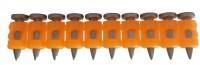 Tampons HC6-15+gaz P700 lot de 500 SPIT SAS DIV.  PB FIXATIONS