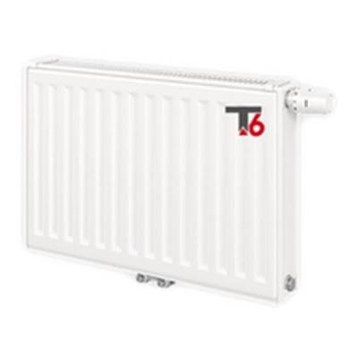 radiateur eau chaude t6 vonova type 22 hauteur 900mm largeur 1200mm 2755w finimetal marcq en. Black Bedroom Furniture Sets. Home Design Ideas