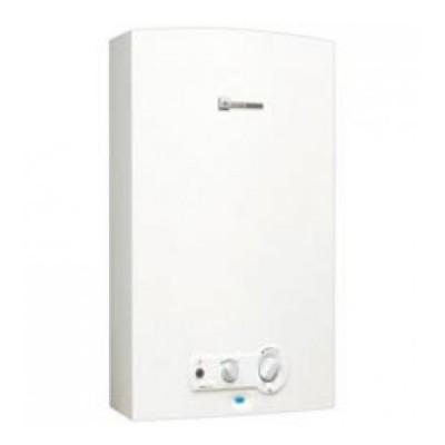 Chauffe-eau ONDEA Hydrosmart compact ELM LEBLANC