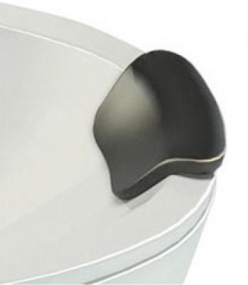 appui t te pour baignoire dreamday beaucouz 49070. Black Bedroom Furniture Sets. Home Design Ideas