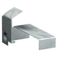 Clip lambris optima (250) ISOVER