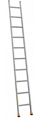 Echelle simple aluminium S 2,95m CENTAURE